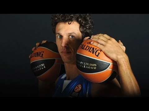 Steal of the Night: Giacomo Devecchi, Dinamo Banco di Sardegna Sassari