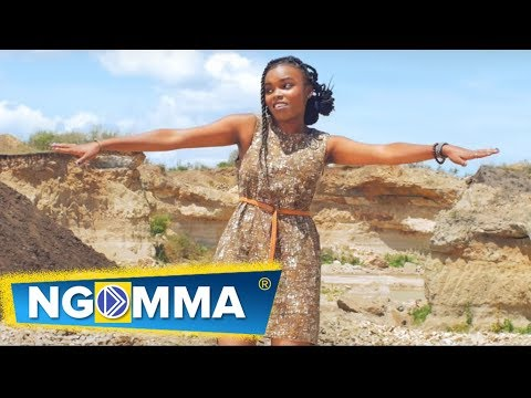 Yemi Alade ft. Sauti Sol - AFRICA COVER by Joel and Tesla