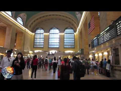Apple store grand central stat - In this video I show you my experience on visiting the Apple Store in Grand Central Station. This is my first time visiting the place so I wanted to share my...