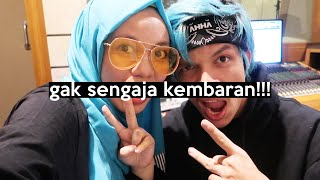 Video HBD Bang!! Bang Atta Ngakak Pas Dikasih Kado Ini | SOHWAcam MP3, 3GP, MP4, WEBM, AVI, FLV Mei 2019