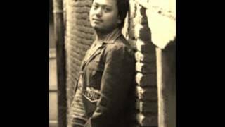 Aau Na Aau - Sanjay Kishor Shrestha