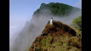 Nonton The Assassin  2015    Fog Scene Film Subtitle Indonesia Streaming Movie Download