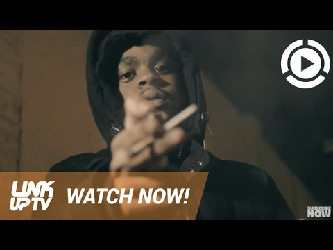 67 (Monkey x Dimzy x LD) – #WAPS  [Music Video] @Official6ix7
