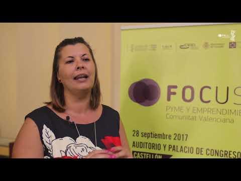 Entrevista Patricia Puerta[;;;][;;;]