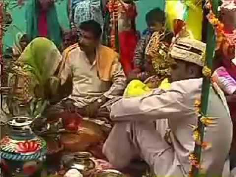 Video Hai Meri Sanso Me Mere Piya... download in MP3, 3GP, MP4, WEBM, AVI, FLV January 2017