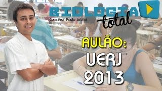 Estude no BIOLOGIA TOTAL: http://www.biologiatotal.com.br ☆ SNAPCHAT: profjubilut ☆ INSTAGRAM:...