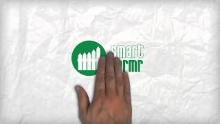 SmartFarmr YouTube video