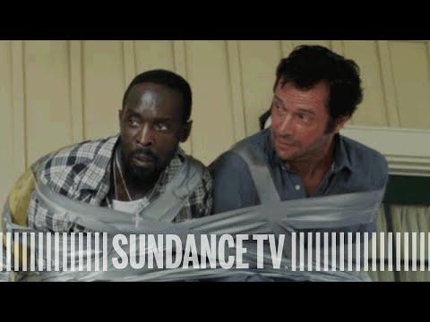 HAP AND LEONARD | Full Episodes Online Now | SundanceTV