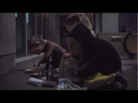 Selah Sue - Zanna (Tom Barman vs The Stubs ) lyrics