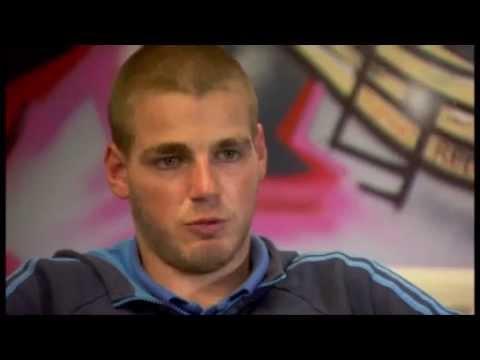 My ITV News Story