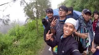Video Malang Bro MP3, 3GP, MP4, WEBM, AVI, FLV Juli 2018