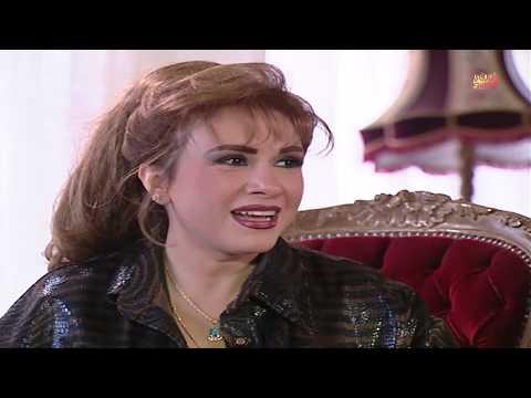 مسلسل مرايا ٩٩  حلقة ( ما شفت شى  ) -- Maraya  99  Series Eps MA SHOFT She