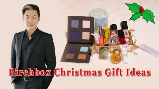 It's Christmas Eve! Have you completed all of your shopping? Well, if your still looking for that perfect gift, Steve has some great ideas for both men and w...
