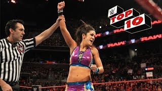 Nonton Top 10 Raw moments: WWE Top 10, Aug. 22, 2016 Film Subtitle Indonesia Streaming Movie Download