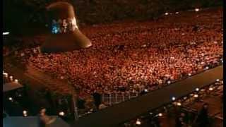 Download Lagu AC / DC - HELLS BELLS (Live) Mp3