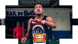 MC PP da VS - Feliz ou Triste (Video Clipe) DJay W