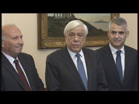 Η Ελλάδα θα υπερασπίζεται στο ακέραιο τα Δικαιώματα της Ελληνικής Εθνικής Μειονότητας στην Αλβανία