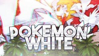 ➤ GhastGames Server: mc.ghastgames.nl➤ ABONNEER: http://bit.ly/1qxFkg4➤ Twitter: http://www.twitter.com/dylantje1995➤ Snapchat: Dylantje1995➤ Email:  ghastcreepergames@gmail.com-Alle Afspeellijsten-➤ Hexxit Modpack: http://bit.ly/2nyv75E➤ Pokemon Soul Silver: http://bit.ly/2nWdjVD➤ Pixelmon: The Battle: http://bit.ly/2niUmfZ➤ Pixelmon Legendary Week: http://bit.ly/2mzCAlB➤ Ark Scorched Earth: http://bit.ly/2mzC3Ab➤ Pixelmon 2.0: http://bit.ly/2ifdpSA➤ Pokemon Diamond: http://bit.ly/2iMbuIN➤ Tekkit: http://bit.ly/2fMR6FZ➤ Solo Pixelmon: http://bit.ly/2dN85qB➤ Skyclash: http://bit.ly/2g1ss63➤ Hardcore Survival (Duffy): http://bit.ly/2dfcl0c➤ ARK Survival Evolved: http://bit.ly/2cgAe9y➤ GTA V: http://bit.ly/1PYTarz➤ Pixelmon: http://bit.ly/1mjOh9q➤ Hunger Games: http://bit.ly/1ho9iiz➤ Attack of the B-Team: http://bit.ly/1fClEj1➤ Challenge Accepted: http://bit.ly/1kMy0KXProduction Music courtesy of Epidemic Sound: http://www.epidemicsound.com