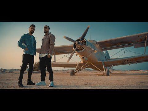 Big Star ft. Dr.Slim - فزلكة (Official Music Video)