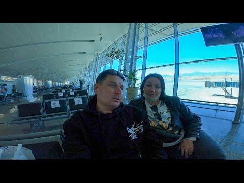 Египет 2021. ОБЫСКИ в аэропорту Хургады РУЧНАЯ КЛАДЬ что можно везти! видео