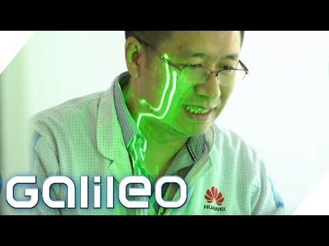 Huawei und 5G-Spionagevorwurf: Wie tickt der Konzern w ...