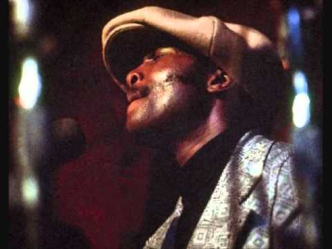 Tekst piosenki Donny Hathaway - Put Your Hand In The Hand po polsku