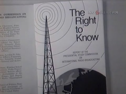 ", title : '""Радио-диверсанты"".Д.ф.ТО""Экран"".СССР.1973 год.Текст читает Л.Хмара.'"