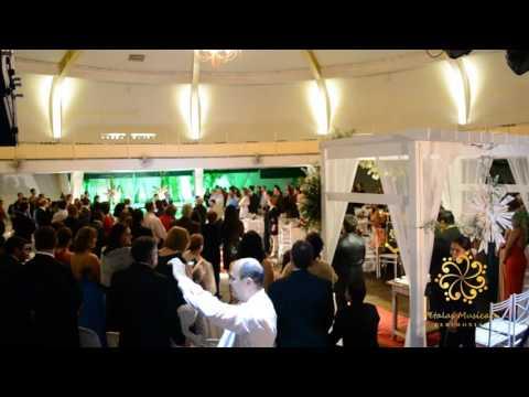 Clarinada – Hino do Corinthians