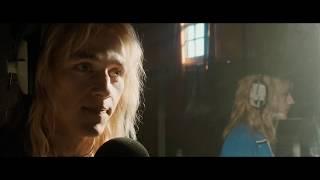 Galileo Scene | Bohemian Rhapsody (2018)