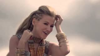 Fanny Lu   El Perfume Official Video
