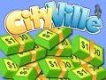 Cityville Cash Energia Infinita Monedas 2015 Bien Expli