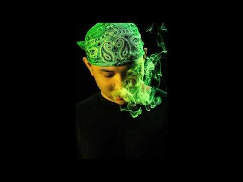 Tony TK - Sẽ Ra Sao 3 (Official Audio)