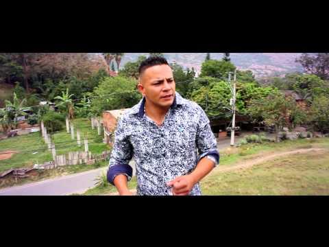 El Condor - Darío Rojas [Video Oficial]
