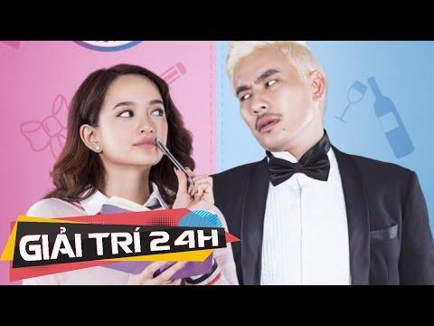 'EM CHƯA 18' so găng với 'FAST AND FURIOUS 8' đạt doanh thu khủng tại Việt Nam