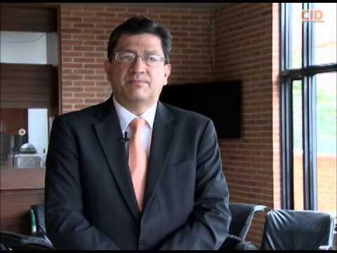 Análisis propuestas candidatos presidenciales 2014 - Infraestructura y transporte   ''.