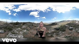 Skylar Grey Off Road pop music videos 2016