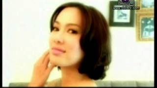Tong Lok Kwang 18 August 2012 - Thai Documentary
