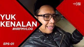 Video Living A Hard Rockin' Life : Kenalan Yok! MP3, 3GP, MP4, WEBM, AVI, FLV Februari 2019
