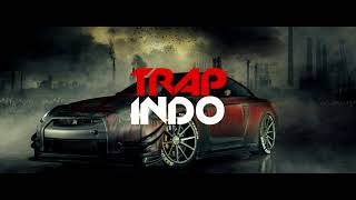 "Download Lagu YOU CAN'T KILL THE BASS - ""Trap Indo"" [MtthwChistphr] (OFFICIAL MUSIC) Mp3"
