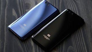 Возвращайте % с покупок через кэшбек - https://letyshops.ru/MT. Премиум-аккаунт при регистрации!Купить у GearBest - http://grbe.st/GRddpКупить в оф. магазине в России - http://fas.st/Gbbz6Как купить Xiaomi в России по китайской цене. Официально и легально - http://mobiltelefon.ru/post_1500051738.htmlПолный видеообзор - https://youtu.be/MX0KMoFv0xEПодробный обзор на сайте - http://mobiltelefon.ru/post_1500063966.htmlИгровой тест - https://youtu.be/MX0KMoFv0xEРаспаковка Xiaomi Mi6 в двух цветах - синем и черном. Сяоми Ми6 - самый доступный телефон со Snapdragon 835 сейчас и он того стоит. Игровой тест скоро будет на канале. Поверьте, лучше, чем Mi6, игры на Android не тянет пока ничего. Полный, честный обзор Xiaomi Mi6 будет позже, как и сравнение камеры с Samsung Galaxy S8+ и LG G6._________________________________Подписаться на канал - http://www.youtube.com/user/mobiltelefonru?sub_confirmation=1Другие обзоры - http://www.youtube.com/playlist?list=PL89B0F96F2FB6DC0BВК: http://vk.com/mobiltelefon_ruInsta: http://instagram.com/mobiltelefonruTwitter: http://twitter.com/mobiltelefon_ruFB: http://facebook.com/Mobiltelefon.ru