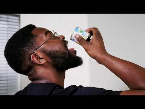 Peak Milk Pecadomo Funny Skit With FALZ