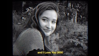 Download Video Stephanie Poetri - I Love You 3000 (Official Music Video) MP3 3GP MP4