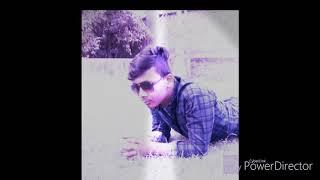 Download Video বেবাফা তুনে মুছকো পাগল কর দিয়া ডিজে Bapon Remix MP3 3GP MP4