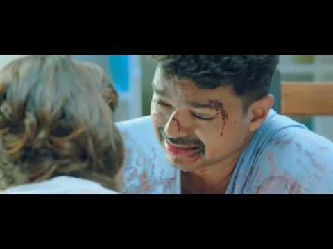Video Tamil Breakup mashup download in MP3, 3GP, MP4, WEBM, AVI, FLV January 2017