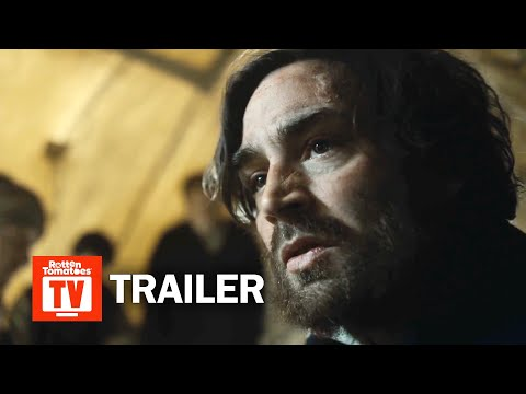 The Terror S01E10 Preview | 'We Are Gone' | Rotten Tomatoes TV