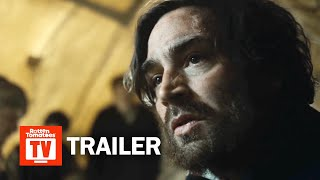 Nonton The Terror S01e10 Preview    We Are Gone    Rotten Tomatoes Tv Film Subtitle Indonesia Streaming Movie Download