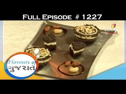 Flavours-Of-Gujarat-03-03-2016