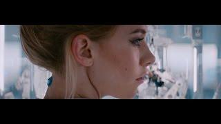 Nonton Kill Command Official TRAILER 2016 Sci Fi Action Movie HD Film Subtitle Indonesia Streaming Movie Download