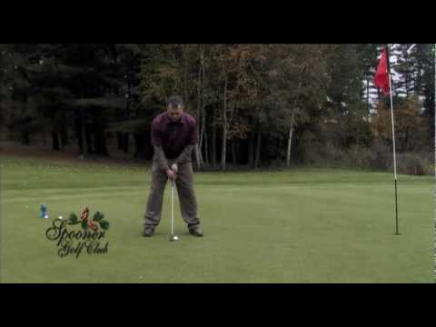 Golf Pro Tips – Most Common Putting Mistakes