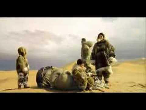 Рекламный ролик пикапа MITSUBISHI L200 (Triton) – Мицубиши L200